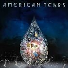 AMERICAN TEARS - HARD CORE   CD NEW+