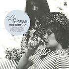 THE YEARNING - EVENING SOUVENIRS   CD NEW+