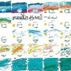 MAUDLIN OF THE WELL - PART THE SECOND   CD NEW+