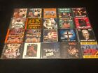 119 NO LIMIT RECORDS CD LOT RARE OG VERSIONS OOP Master P MAC Big Ed Mercedes