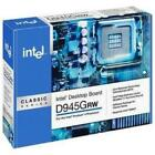 INTEL BOXD945GRWLK D945GRW LGA775 MOTHERBOARD WITH AUDIO VIDEO LAN NEW IN BOX