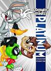 Looney Tunes Platinum Collection Vol 1 2 Discs DVD New Free shipping