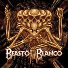 BEASTO BLANCO - BEASTO BLANCO   CD NEW+