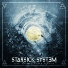 STARSICK SYSTEM - LIES,HOPES AND OTHER STORIES   CD NEW+