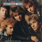 HONEYMOON SUITE - RACING AFTER MIDNIGHT (LIMITED COLLECTOR'S EDITION)  CD NEW+