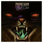 FREDDIE SALEM & THE WILDCATS - CAT DANCE (LIMITED COLLECTOR'S EDITION)  CD  NEW+