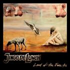 JINGO DE LUNCH - LAND OF THE FREE-KS  CD NEW+