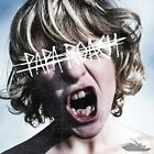 PAPA ROACH - CROOKED TEETH (LIMITED BOX EDITION)  2 CD NEW+