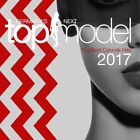 GERMANY'S NEXT TOPMODEL-BEST CATWALK HITS 2017  2 CD NEW+