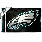 Philadelphia Eagles Collecting and Fan Guide 9