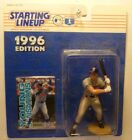 1996  JIM THOME - Starting Lineup - SLU - Sports Figure - CLEVELAND INDIANS