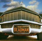 THEORY OF A DEADMAN 'GASOLINE' CD NEW+!!!!!!