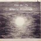 The Drift - Memory Drawings  CD  7 Tracks Alternative/Jazz/Rock  NEW+