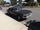 1969 Ford Mustang 390 GT REAL DEAL 1969 mustang 390 GT