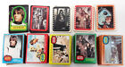 1977 Star Wars TOPPS Trading Card & Sticker Sets- 5 Series- Your Choice
