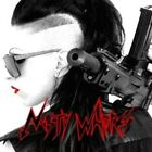 SCARVED - NASTY WHORES  CD NEW+