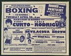 2327716288354040 1 Boxing Posters