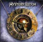 MYSTERY BLOOM - LIFETIME IN THE HEART  CD NEW+