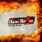 CHASE THE ACE - ARE YOU READY  CD NEW+