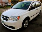 2011 Dodge Grand Caravan C/V below $3400 dollars