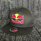 RED BULL ATHLETE ONLY HAT VERY RARE 2018