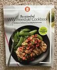 New Essential Weight Watchers Freestyle Cookbook 150 Dishes 30 minutes or less