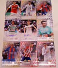 2016-17 Topps UEFA Champions League Showcase Soccer Cards 10