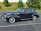 Other -- 1940 Buick Special  for $3200 dollars