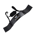Bicep Blaster  Perfectly Strong Arm Blaster Bicep Curl Support to Help Lift Bar