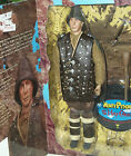 Monty Python And The Holy Grail Dead Collector doll action figure Xmas gift new