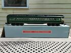 Aristocraft 31405 Southern Crescent G Scale Observation Car