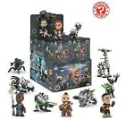 Funko Mystery Minis: Horizon Zero Dawn - Display Case of 12 Sealed Indivi... New