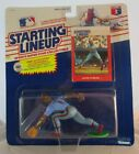 1988  JUAN SAMUEL - Starting Lineup - SLU- Sports Figurine - PHILADELPHIA (Offer
