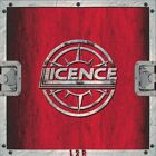 LICENCE - LICENCE 2 ROCK   CD NEW+