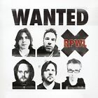 RPWL - WANTED  CD NEW+
