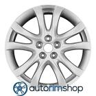 New 19 Replacement Rim for Mazda 6 2014 2015 2016 Wheel