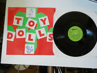 Toy Dolls, Dig That Groove Baby, Volume Records INT 147.148, Volume Records VOLP