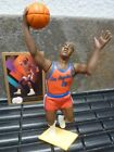 1988 LOOSE DANNY MANNING SLU STARTING LINEUP FIGURE LOS ANGELES CLIPPERS