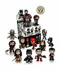 Funko DC Justice League Movie Mystery Minis Display Case of 12 ... 2DAY DELIVERY