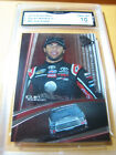 2015 Press Pass Cup Chase Racing Cards 17
