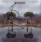 BRUCE DICKINSON Skunkworks, IRON MAIDEN Alex Dickson Chris Dale Autograph SIGNED