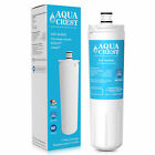 AQUACREST 640565 Refrigerator Filter Replacement for Bosch 640565 AP3961137