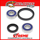 KYMCO AGILITY 50 2010-2018 All Balls Front Wheel Bearing Kit, 25-1644
