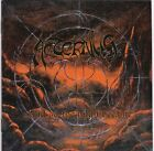 Aeternus ‎– ...And So The Night Became RARE COLLECTOR'S CD! NEW! FREE SHIPPING!