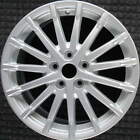 Ford C Max Painted 17 inch OEM Wheel 2013 2016 CM5Z1007C