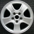 Kia Sportage Without TPMS 16 inch OEM Wheel 2005 2010 529101F300