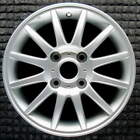 Suzuki Forenza Painted 15 inch OEM Wheel 2004 2006 4321085Z10 96406013