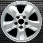 Hyundai Santa Fe Painted 16 inch OEM Wheel 2005 2006 5291026550