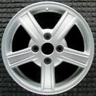 Suzuki Verona Painted 16 inch OEM Wheel 2004 4321086Z20
