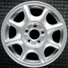 Buick Park Avenue Painted 16 inch OEM Wheel 2000 2003 09593514 09593518